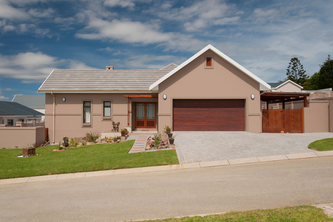 Things To Look Out For Before Buying Property Post Covid-19 in South Africa