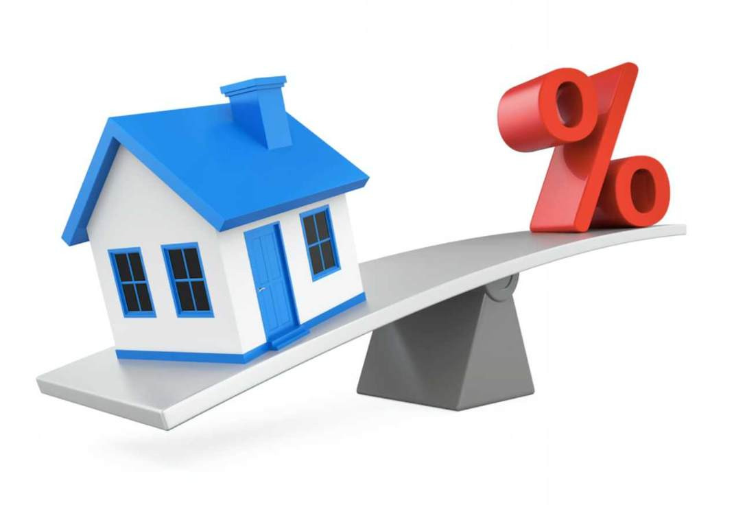 How Much Is the Transfer Cost on a House?