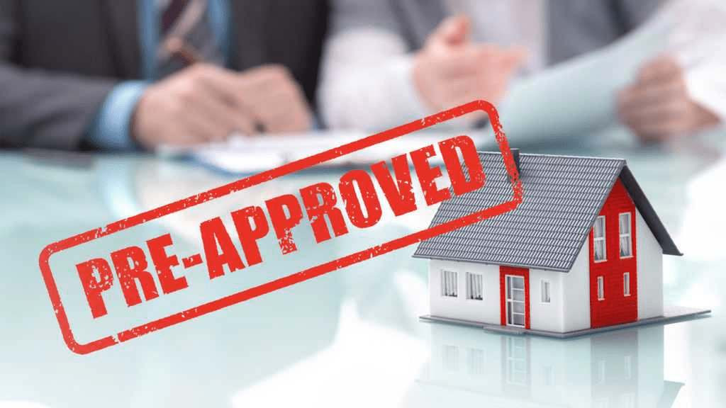 Pre-Approval Before Buying a House, Things to Know
