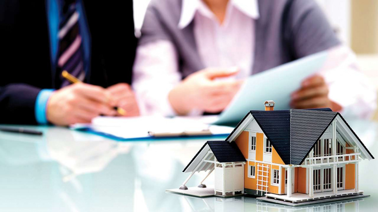 Which Bank Is Offering Lowest Interest Rate on Home Loans?